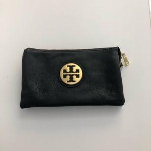 Tory Birch Crossbody bag/ pouch